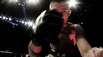 UFC 223 TV Spot, 'Ferguson vs. Khabib: es hora' [Spanish] - Thumbnail 8