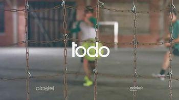 Alcatel IDOL 5 TV Spot, 'Toda la comodidad' canción de Gyom [Spanish] - Thumbnail 4