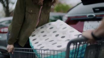 BP Gasoline With Invigorate TV Spot, 'Quality Time' - Thumbnail 5