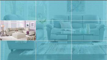 Rooms to Go Venta de Aniversario TV Spot, 'Prepárate' [Spanish] - Thumbnail 8