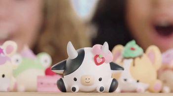 Smooshy Mushy TV Spot, 'Cute Ultra Rare Unicorn!' - Thumbnail 5