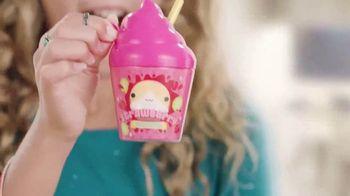 Smooshy Mushy TV Spot, 'Cute Ultra Rare Unicorn!' - Thumbnail 6