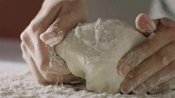 Papa Murphy's Herb Chicken Mediterranean Pizza TV Spot, 'Fresh' - Thumbnail 3