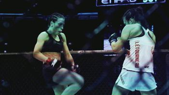 UFC 223 TV Spot, 'Ferguson vs. Khabib: Constant Punishment' - Thumbnail 1