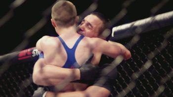 UFC 223 TV Spot, 'Ferguson vs. Khabib: Constant Punishment' - Thumbnail 5