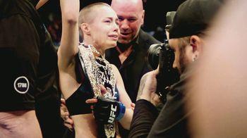 UFC 223 TV Spot, 'Ferguson vs. Khabib: Constant Punishment' - Thumbnail 6