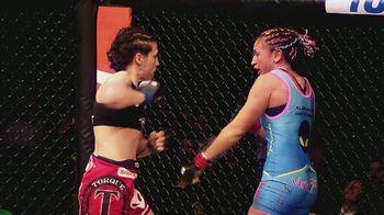 UFC 223 TV Spot, 'Ferguson vs. Khabib: Constant Punishment' - Thumbnail 9