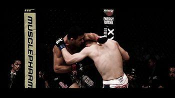 UFC 223 TV Spot, 'Ferguson vs. Khabib: Time' - Thumbnail 2