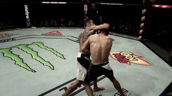 UFC 223 TV Spot, 'Ferguson vs. Khabib: Time' - Thumbnail 5