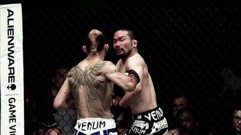 UFC 223 TV Spot, 'Ferguson vs. Khabib: Time' - Thumbnail 6