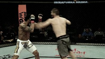 UFC 223 TV Spot, 'Ferguson vs. Khabib: Time' - Thumbnail 7