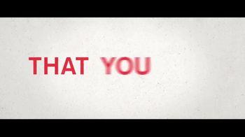 Love, Simon - Alternate Trailer 7