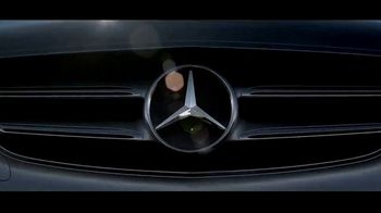 Mercedes-Benz TV Spot, 'From One Star to Another' [T1] - Thumbnail 10