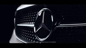 Mercedes-Benz TV Spot, 'From One Star to Another' [T1] - Thumbnail 5