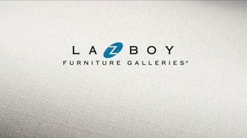 La-Z-Boy TV Spot, 'Transformation' Featuring Brooke Shields - Thumbnail 9