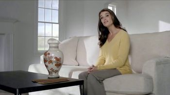 La-Z-Boy TV Spot, 'Transformation' Featuring Brooke Shields - 140 commercial airings