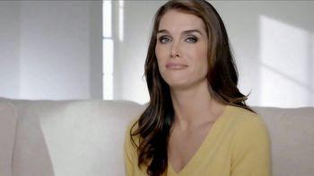 La-Z-Boy TV Spot, 'Transformation' Featuring Brooke Shields - Thumbnail 3