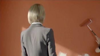 La-Z-Boy TV Spot, 'Transformation' Featuring Brooke Shields - Thumbnail 5