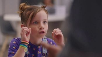 Comcast/XFINITY TV Spot, 'Just Getting Started: Two-Year Agreement' - Thumbnail 4