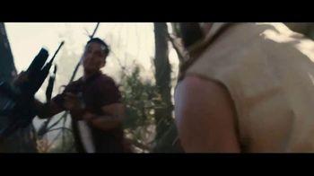 Tomb Raider - Alternate Trailer 19