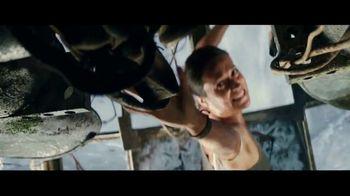 Tomb Raider - Alternate Trailer 18