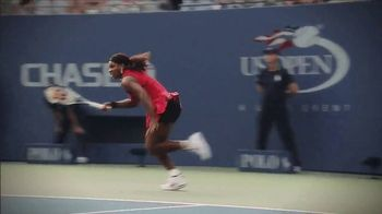 Nike TV Spot, 'Until We All Win' Featuring Serena Williams - Thumbnail 5