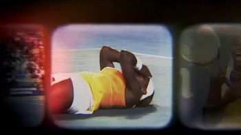 Nike TV Spot, 'Until We All Win' Featuring Serena Williams - Thumbnail 7