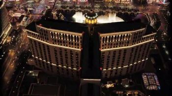 MGM Resorts TV Spot, 'Welcome to the Show' Song by Mischa