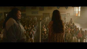 Walmart TV Spot, 'The Walmart Box: Melissa McCarthy' Featuring Keala Settle - Thumbnail 6