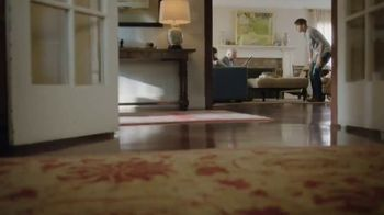 XFINITY TV Spot, 'About Time: Change Your WiFi Password' - Thumbnail 1