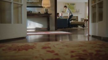 XFINITY TV Spot, 'About Time: Change Your WiFi Password' - Thumbnail 2