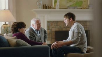 XFINITY TV Spot, 'About Time: Change Your WiFi Password' - Thumbnail 4