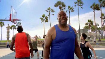 Visit California TV Spot, 'Living the Dream' Feat. Anna Faris - Thumbnail 6