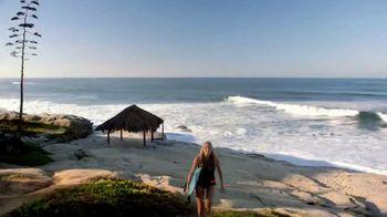 Visit California TV Spot, 'Living the Dream' Feat. Anna Faris - Thumbnail 7