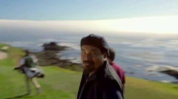 Visit California TV Spot, 'Living the Dream' Feat. Anna Faris - Thumbnail 8