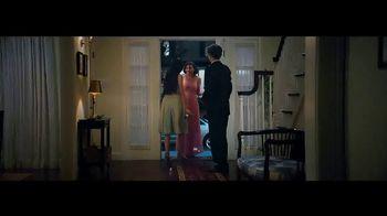 Nest TV Spot, 'Prom Night' - Thumbnail 2