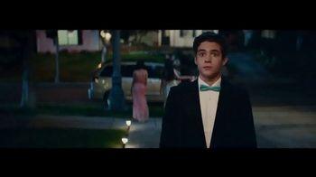 Nest TV Spot, 'Prom Night' - Thumbnail 4