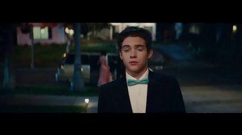 Nest TV Spot, 'Prom Night' - Thumbnail 7