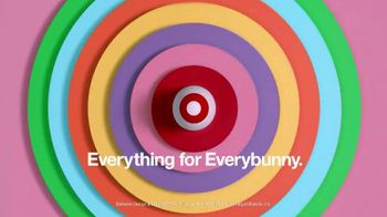 Target TV Spot, 'Everything for Everybunny: Dresses' - Thumbnail 6