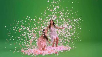 Target TV Spot, 'Everything for Everybunny: Dresses' - Thumbnail 2