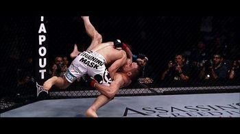 UFC 223 TV Spot, 'Ferguson vs. Khabib: Hype'