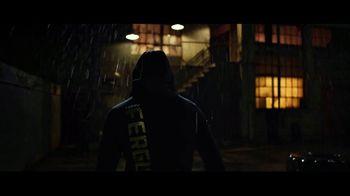 UFC 223 TV Spot, 'Ferguson vs. Khabib: Hype' - Thumbnail 2