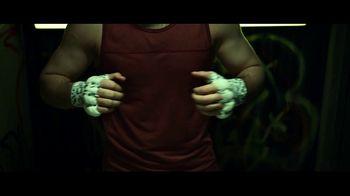 UFC 223 TV Spot, 'Ferguson vs. Khabib: Hype' - Thumbnail 3