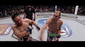 UFC 223 TV Spot, 'Ferguson vs. Khabib: Hype' - Thumbnail 7