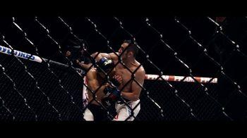 UFC 223 TV Spot, 'Ferguson vs. Khabib: Hype' - Thumbnail 8