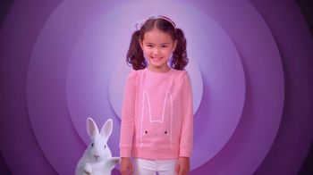 Target TV Spot, 'Everything for Everybunny, this Easter' - 1277 commercial airings