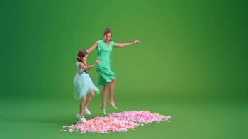 Target TV Spot, 'Everything for Everybunny, this Easter'