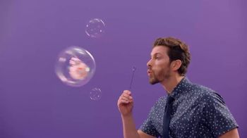 Target TV Spot, 'Everything for Everybunny, this Easter' - Thumbnail 5