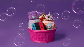 Target TV Spot, 'Everything for Everybunny, this Easter' - Thumbnail 6