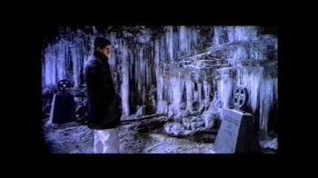 Dawn Bible Students Association TV Spot, 'When a Man Dies' - Thumbnail 3